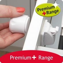 Premium+ Range