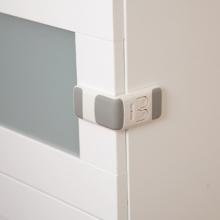 Angle Lock - Premium+ Range