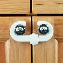 Cabinet Lock Multi-Pack