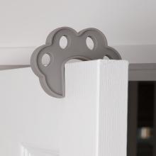 Premium Door Stopper - Premium+ Range