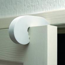 Door Stopper (Style 2)