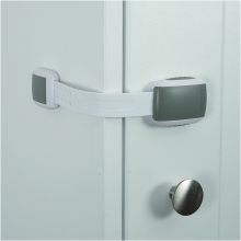 Adjustable Multi-Purpose Latch - Premium+ Range