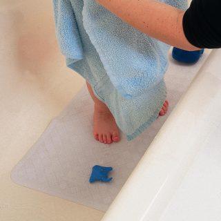 36 Bath Mat 2