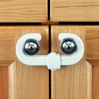 72 1 Cabinet Lock 1