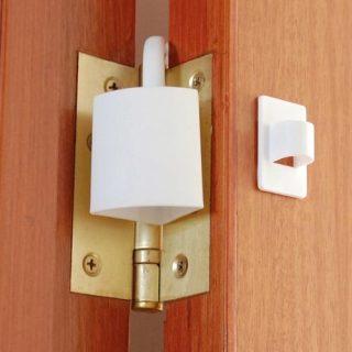 79 2 1 Door Finger Pinch Guard