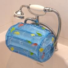 Bath Tap Guard