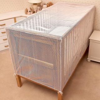 3cb cot bed cat net lifestyle