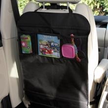 Seat Back Scuff Protector