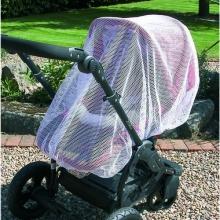 Universal Stroller/Pram/Carrycot Cat Net