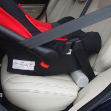 Infant Car Seat Leveller