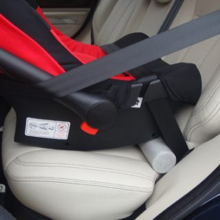 62 carseatleveller lifestyle1