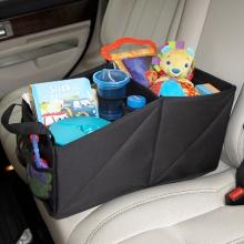 Car-Go Storage Box