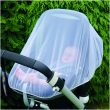 6 4 infant car seat insect net lifestyle1